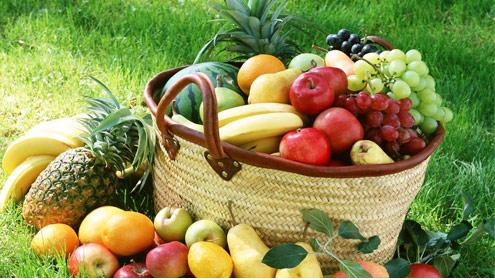 La Dieta Mediterránea ayuda en la prevención de los ictus