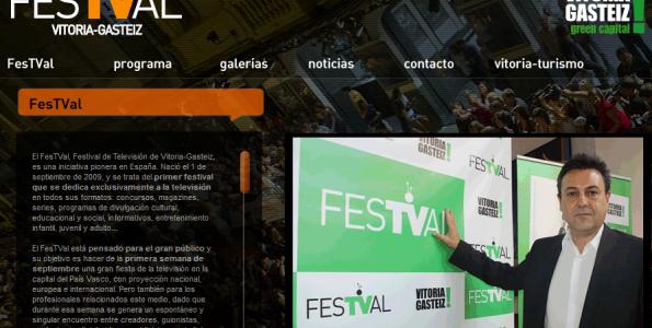 Programas De Cocina España | Los Programas De Cocina Siguen Recogiendo Premios Y Halagos