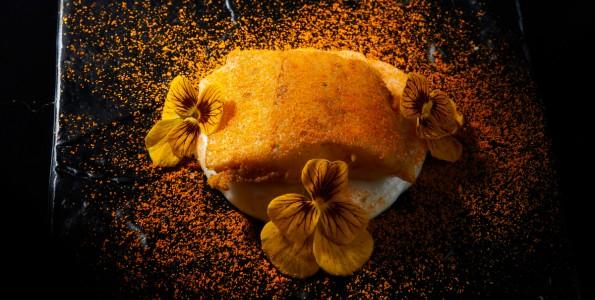 Gaggan repite como mejor restaurante de Asia
