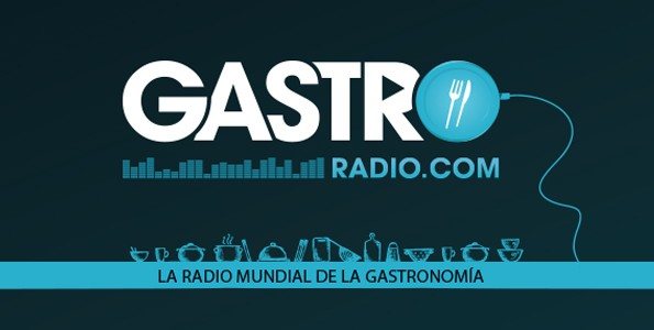 Nueva temporada de GastroRadio