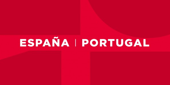 Nueva edición de la guía MICHELIN España & Portugal