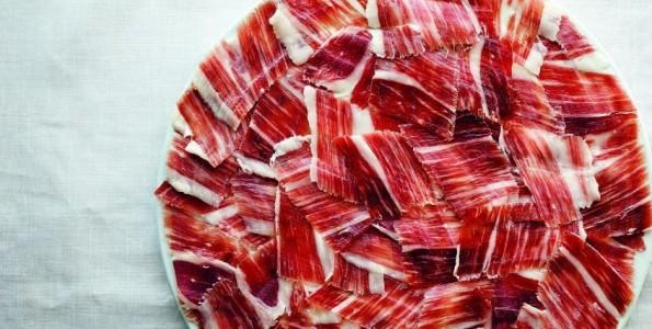 Un nuevo museo del jamón llegará a Barcelona en Noviembre