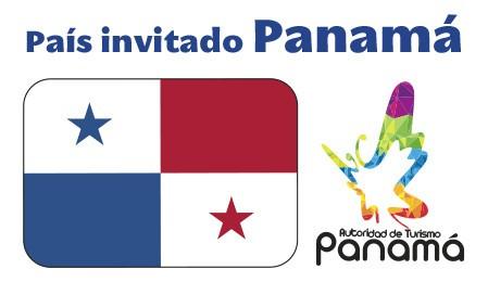 Panamá, país invitado en la 18ª edición de Xantar