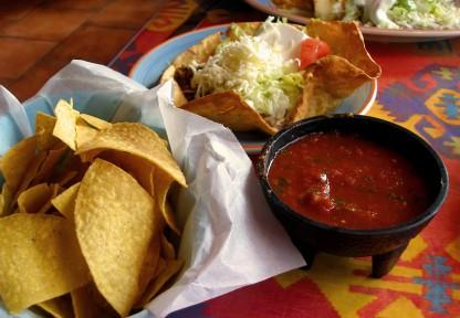 México reconoce a 20 restaurantes de Madrid como embajadores de su cultura