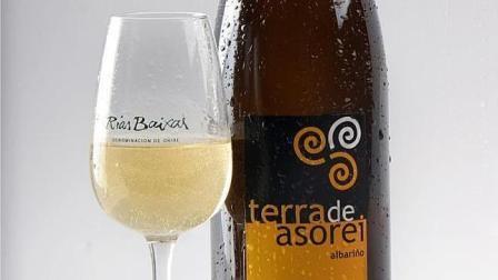 Los vinos de Las Rías Baixas, protagonistas de las noches madrileñas