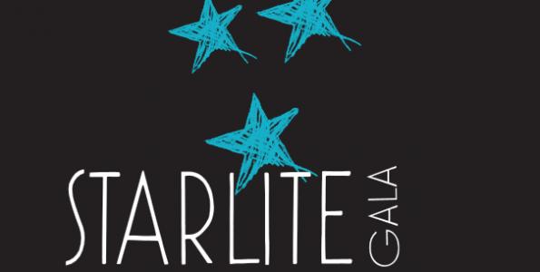 El espacio Grey Goose® Le Privé acoge la gala benéfica Starlite