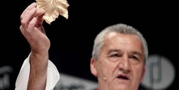 Paco Torreblanca se declara en concurso de acreedores