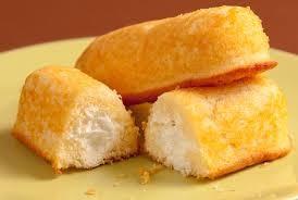 ¡Los Twinkies han vuelto!