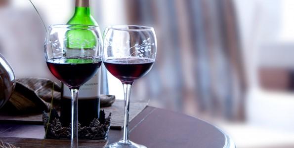 En México exaltan los sentidos con viñedos y Jazz