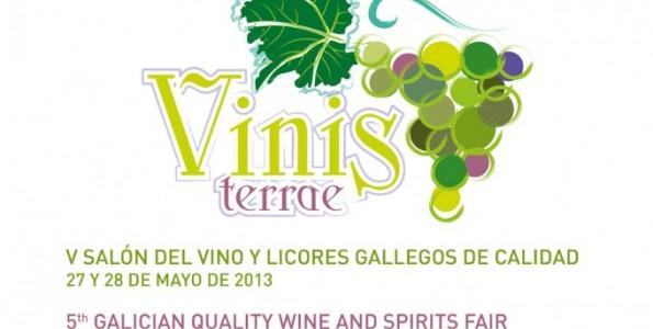 VinisTerrae 2013