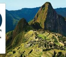 Los 50 mejores restaurantes de Latinoamérica