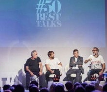 Conclusiones en el aniversario de The World's 50 Best Restaurants