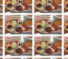Cáceres estrena capitalidad gastronómica con un sello propio