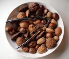 6 Alimentos para reducir el colesterol
