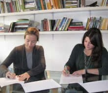 Acuerdo entre JJRR y la Fundación Félix Rodríguez de la Fuente