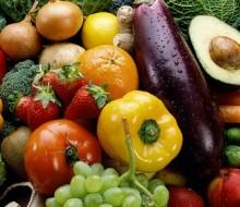 Lluvia de ideas contra el desperdicio alimentario