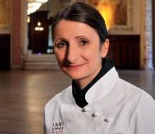Francia celebra su gastronomía