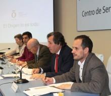 Origen España quiere sumar más valor comercial