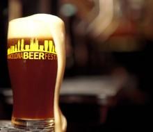 Barcelona Beer Challenge