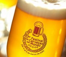 Beerfest Madrid