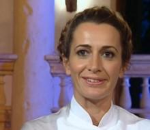 Begoña Rodrigo es la ganadora de Top Chef España