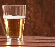 Cómo maridar la cerveza