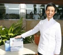 Las mujeres más influyentes de la gastronomía nacional II