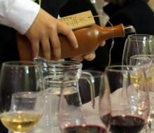 Los grandes vinos se citarán en Enofusion 2015