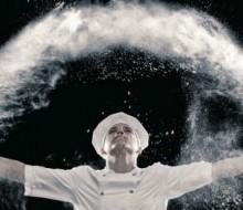 Elena Arzak y Ángel Léon elegirán al mejor chef joven