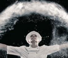 Concurso Joven Chef S. Pellegrino