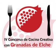 Concurso de granadas creativas