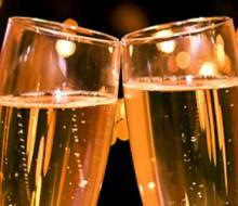 Diferencias entre cava y champagne