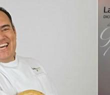 Reeditan el Diccionario Enciclopédico de la Gastronomía Mexicana