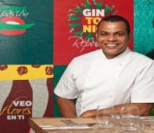 La gastronomía española avanza en Brasil
