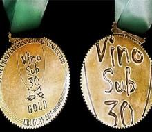 VinoSub30, vinos para menores de 30 años