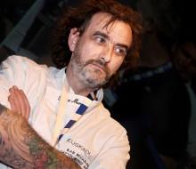 Félix Manso quiere ser Cocinero del Año