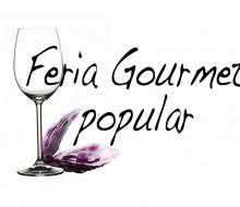 Gourmet + popular = Majadahonda