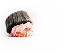 Guerra de cupcakes, nuevo programa de la parrilla televisiva