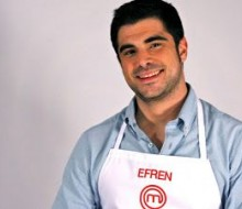 The Chefather, el blog de Efrén Álvarez