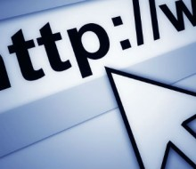 Casi el 80% de los españoles reserva online