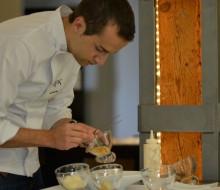 Toixos, un restaurante Top Chef