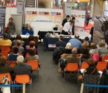 Jornadas Gastronómicas en Ourense