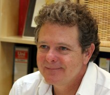 Juan Luis Cano: «Chicote es un crack absoluto»