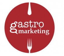 Roca, Tumbarello y Carenzo en Gastromarketing 2014