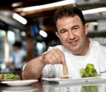 Polémica en la Lista de los mejores Restaurantes