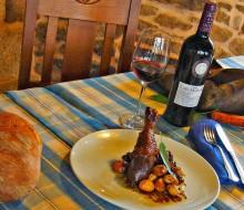 Premios Alimentos España 2013