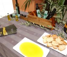 Arranca la Semana del Aceite de Oliva Virgen Extra