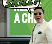 Psy busca cocinero a través del canal de YouTube
