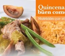 Restaurantes que apuestan por una alimentación más saludable