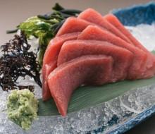 La cocina de Kabuki en casa